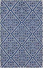 rug designs and patterns. Amd1005-58 · Amd1005-58_corner. Navy Blue Diamond Pattern Lacefield Surya Rug Designs And Patterns Y