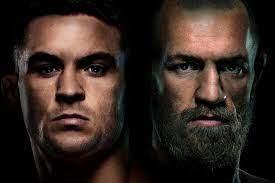 UFC 264 Live Stream Free: Watch McGregor vs. Poirier on ESPN+ Online -  Rolling Stone