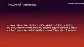 essay on patriotism quotations essay on airport security essay on patriotism quotations