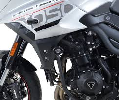 r g racing all products for triumph tiger 1050 sport