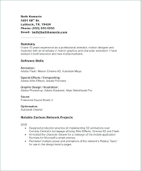 How To Put Skills On Resume Skills Resume Examples Bookkeeping For To Put On Mmventures Co