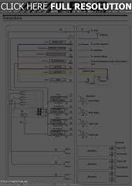 kenwood kdc 322 wiring diagram wiring diagram kenwood kdc-348u wiring harness diagram at Kenwood Kdc348u Wiring Diagram