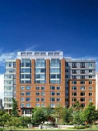 1 Bedroom Apartments In Cambridge Ma Ideas New Ideas