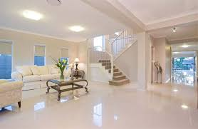living room tile floor. simple living room tile floor ideas on small home remodel then