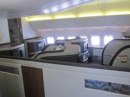 777 first class