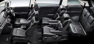 2016 honda odyssey interior.  Interior Inside 2016 Honda Odyssey Interior
