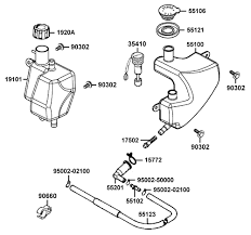 kymco scooter ks9f12ot55102 oil tank part 55102 166 0010 joint oil parts diagram info here are the complete 2003 kymco super 9 50cc scooter parts diagrams in pdf format you can parts diagrams for your kymco scooter