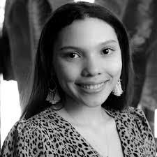 Lily JONES | University of Central Oklahoma, Oklahoma | UCO | Department of  Psychology