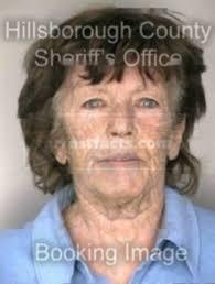 Kathleen Odonnell - Address, Phone Number, Public Records | Radaris
