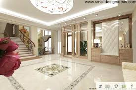 Classic office interiors Male Classic Office Interiors Classic Interior Foe The Hall Of Office Block Classic Office Interiors Norcross Ga Classic Office Interiors Philssite Classic Office Interiors Tips On Creating Ideal Office Mesmerizing