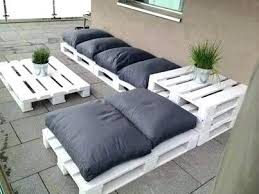 pallet garden furniture for sale. Outdoor Pallet Furniture Garden Elegant With Additional Inspirational . For Sale A