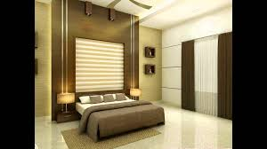 Beautiful Bedroom Wall Panels Ideas ...
