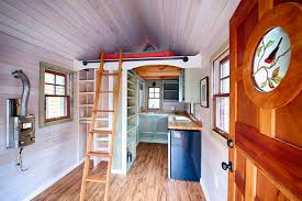 Small Picture Will tiny homes be Ashevilles next big thing Mountain Xpress