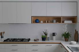 give your home or office a well deserved upgradepaint power renovation services
