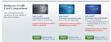 19 Westjet Credit Card Signup Bonus Bonus Card Signup