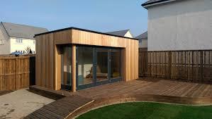 diy garden office plans. Contemporary Office FurnitureBackyard Office Shed Kits Garden Plans Floor Ideas Building  Interior Designs Design With Lowlander Diy R