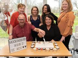 Wigan fostering network expanding | Wigan Today