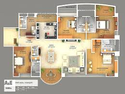 design your own home online draw house plans line free best