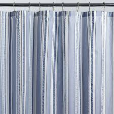 full size of shower curtains blue and white striped shower curtain target navy blue shower