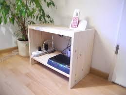 large size of nightstand ikea malm desk glass top ikea malm bed instructions ikea nesna