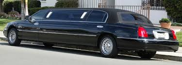 black lincoln car 2015. black lincoln continental limo car 2015
