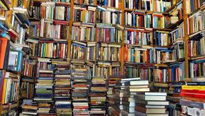 Самые красивые книжные магазины мира Развлечения ru Самые красивые книжные магазины мира