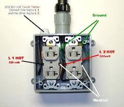50 amp rv receptacle 30 amp rv plug wiring 120v e xost 50 amp rv receptacle 30 amp rv plug wiring 120v