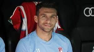 """Nexus Sport على تويتر: """"İsmail Köybaşı, kendisine talip olan kulüpleri  Trabzonspor için bekletiyor. Trabzonspor'un sol bek için önceliği yabancı  bir isim almak ancak İsmail de alternatifler arasında. (@yakupcinar )…  https://t.co/IOeIhCbsp2"""""""