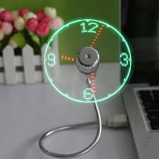 Lighting Time Clock Itimo Display Real Time Clock New Ideas Novelty Lighting