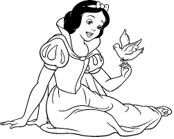 Small Picture Free Coloring Sheets For 5 Year Olds Birthday Coloring Pages For