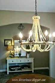 restoration hardware chandelier decoration industrial lighting vintage crystal pendant lamp iron orb rustic gyr