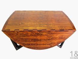 denver colorado industrial furniture modern. Antiques, Modern, Mid Century, Danish, Vintage, Retro And Industrial Furniture - Denver Colorado Modern