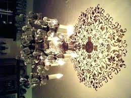 full size of recessed light chandelier patriot lighting chandeliers mission collection track can you replace