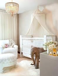chandeliers for baby girl room baby girl chandelier girl nursery themes nursery transitional with room chandelier for by girl nursery chandelier chandelier