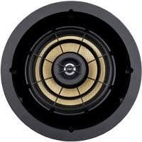 <b>Акустическая</b> система <b>SpeakerCraft Profile</b> AIM8 Five