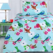 duvet covers angry birds duvet set uk bird duvet cover king size bird duvet cover