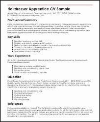 Resume Topics Awesome What Does Cv Mean Resume New Cvs Resume Paper Elegant Resume 60 Best