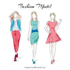 latest trendy corporate office design model. brilliant trendy stylish fashion models free vector with latest trendy corporate office design model