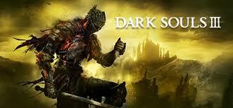 Steam Charts Ds3 Dark Souls Iii On Steam