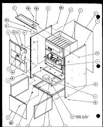 Schumacher se 5212a wiring diagram further heil gas furnace blower keeps running 429432 in addition trs