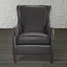 tall back accent chairs kent leather accent chair bassett furniture accent chair accent chair