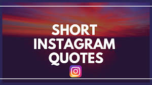 Short Instagram Quotes Quotes About Friends Love Funny Lino Quotes