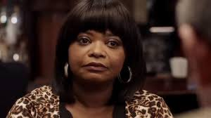 Review: Octavia Spencer Has a Great Time Going Crazy in Ma   Third Coast  Review