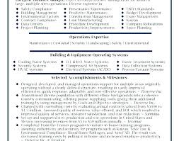 Resume Writer Online Free Resume Writer Template Or Best Resume