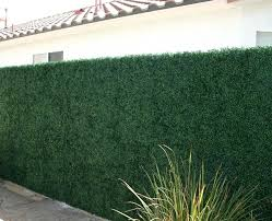 wire fence covering. Plain Wire Fence Covering Wire Install Base On Chain Link  Ideas Home Depot With V