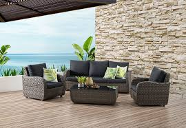 mediterranean outdoor furniture. Mediterranean Outdoor Furniture T