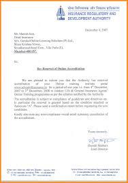Best Experience Certificate Format Letter Ameliasdesalto Com