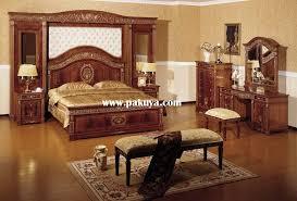 Wooden Bedroom Furniture Sets Modernist Result For Solid Wood
