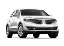 2018 lincoln brochure. wonderful lincoln 2017 lincoln mkx intended 2018 lincoln brochure