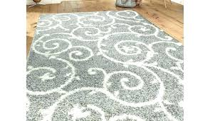 black and white area rugs ikea gray and white area rug 7 wonderful marvelous grey chevron